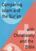 Comparing Islam...with Christianity