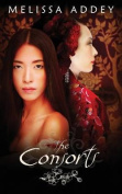The Consorts