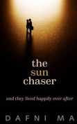 The Sun Chaser