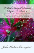 A Bible Study of Proverbs Chapter 19--Book 4