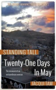 Twenty-One Days in May