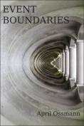 Event Boundaries