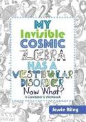 My Invisible Cosmic Zebra Has a Vestibular Disorder -- Now What?