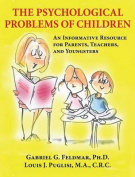 The Psychological Problems of Children