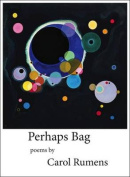 Perhaps Bag