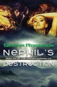 Nephil's Destruction