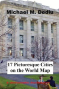17 Picturesque Cities on the World Map