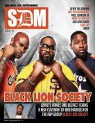 Sdm Magazine Issue #10 2016