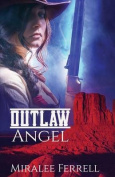 Outlaw Angel