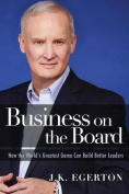 Business on the Board