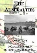 The Admiralties
