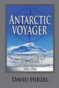 Antarctic Voyager