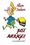 Just Average?