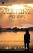 Roshini