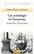 Une Archeologie de L'Interaction [FRE]