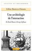 Une Archeologie de L'Interaction [FRE]