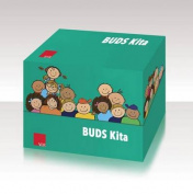 Buds Kita [GER]