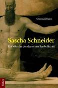 Sascha Schneider [GER]
