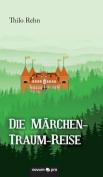 Die Marchen-Traum-Reise [GER]