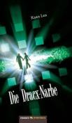 Die Dracx-Narbe [GER]