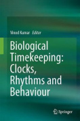 Biological Timekeeping
