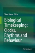 Biological Timekeeping