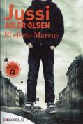 El Efecto Marcus [Spanish]