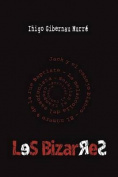 Les Bizarres [Spanish]