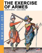 The Exercise of Armes