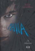 Mania [Spanish]