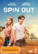 Spin Out [Region 4]