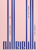 L'Heure Bleue, or the Judy Poems