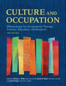 Culture and Occupation