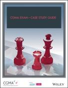 CGMA Exam - Case Study Guide