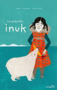 La Pequena Inuk [Spanish]