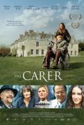 The Carer [Region 4]