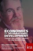 The Economics of International Development