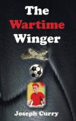 The Wartime Winger