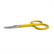 Premium Quality Baby Nail SCISSORS by iProvèn BNS1213S2