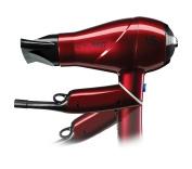 VS Sassoon AC Pro Twist Dryer VSD270A