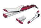 VS Sassoon Total Style 3-in-1 Multistyler VSU21A