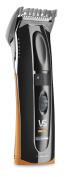 VS Sassoon Metro Expert Hair & Beard Clipper VS709A