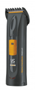 VS Sassoon Metro Cordless Hair Clipper VS704A