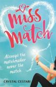 Miss Match (Miss Match)