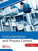 Instrumentation and Process Control
