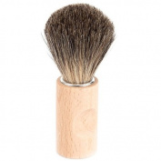 Iris Hantverk Shaving Brush Beech Badger