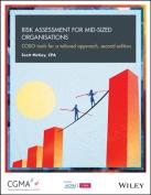 Risk Assessment for Mid-Sized Organisations