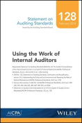 Statement on Auditing Standards, Number 128