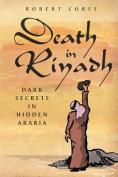 Death in Riyadh