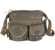 Innturt Nylon Messenger Bag Shoulder Sling Bag